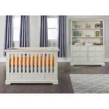 Davinci Kalani Dresser Gray by Nursery Furniture Collections Costco