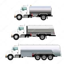 Light Fuel Trucks — Stock Vector © RavenouS #68566673 Ground Fuel Trucks Westmor Industries 1000 Gallon And Lube Southwest Products 2018 Freightliner M2 112 Gasoline Truck For Sale Kansas New Zealand Aeronautics Aviation News Media Trucking Space Age Cng Alternative Fuelled Medium Heavy Duty For 2017 Peterbilt 337 With 2500 Gallon 5 Compartment Tank Onroad Curry Supply Company Fuel Lube Trucks Hahurbanskriptco Kenworth In Colorado Used Volvo New Concept Truck Cuts Csumption By More Than 30