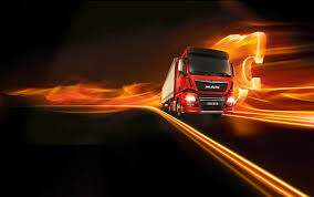 Man Tgx 2018 | News Of New Car Release And Reviews