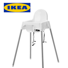 Ikea Antilop High Chair | Shopee Philippines Ikea High Chair Cushion Sewing Projects Burdastylecom Elsa And Us Antilop High Chair Cover Janabeb Cushion For Ikea Dark Sky By Janabe Covers Hackers Shopee Philippines Review Youtube Find More With Tray And Seat Vguc Nicole At Home Tutorial Cushioned Cover With Pocket Footsi Pimp My Preloved Highchair Supporting New Baby Seat Soft Toys Babies Kids Nursing In Dy8 Dudley 1500 Sale Shpock