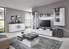 wohnzimmer ideen möbel interliving möbel boer