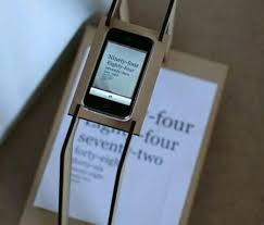 Best iPhone Scanner Apps to Start Your Paperless Mobile fice