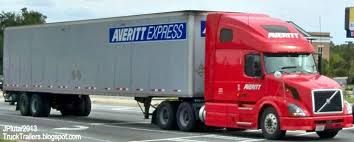 Used Trailer Rental For Most Is The Best Option. Check Out How Easy ... Averitt Express 611 W Trinity Blvd Grand Prairie Tx 750 Ypcom Owensboro Kentucky Our Facilities Shippers Plan To Move More Freight In 2018 Transport Topics The Power Of One Provider Careers Corde11 Flickr Screwed Up Butts County Youtube Recognized For Hiring Military Veterans Tim Saylor Tsaylorvols Twitter