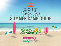 2017 Tampa Bay Summer Camps - The Mommy Spot Tampa Bay Companies That Offer Parttime Jobs With Benefits Simplemost Summerlake New Homes In Winter Garden Fl 34787 Calatlantic Charlotte Flair On Twitter Second Nature Available Now Https 2017 Tampa Bay Summer Camps The Mommy Spot Crossing At Smithfield Ws Development Thirdgrade Students Save Florida Barnes Noble From Closing Isles Of Lake Hancock