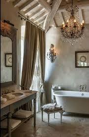 Shabby Chic Master Bathroom Ideas by 36 Best Master Bathroom Ideas Images On Pinterest Bathroom Ideas