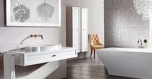 villeroy und boch badezimmer outlet rssmix info