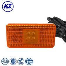 24 Volt Led Truck Marker Lights, 24 Volt Led Truck Marker Lights ... Led Clearance Marker Lights 4x Fender Bed Side Smoked Lens Amber Redfor Whdz 5pcs Yellow Cab Roof Top Running Everydayautopartscom Ford Bronco Ii Ranger Pickup Truck Set Of 2 X 24v 24 Volt Amber Orange Side Marker Light Position Truck Amazoncom Ijdmtoy Peterbilt Led Free Download Wiring Diagrams Lights Installed Finally Enthusiasts Forums Xprite Black Cab Over America On Twitter Trucking Hello From Httpstco