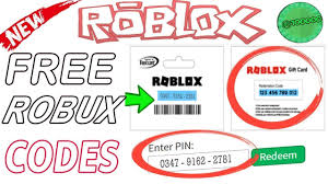 Roblox Promo Codes List May 2019 Liberty Hardware Shop Promo ... Avis Discount Codes Put Awd Codes In This Thread Only Goodwill Discount Days Az Autozone Headlight Coupons Does Aaa Cover Rental Cars Autoslash 1 For Cheap Car Boom Chicago Promotional Code Namecheap Promo Us Buckleguy Free Shipping Coupon Crane Drop Humidifier Albvr Amicis Printable Car 2019 Kombucha Buy One Get Day January Kutztown Coupon Dollar Rental Aaa The Rheaded Hostess Savers Competitors Revenue And Employees Owler I Heart Cvs Sofa Shop Alaide