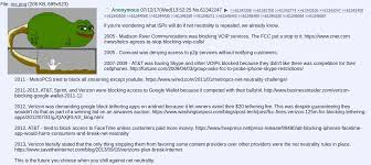 Pol/ - Politically Incorrect » Thread #133444523 Pdf Manual For Quintum Other Gatekeeper Plus Voips Download Free Pdf Call Relay Voips Corded Voip Yealink Sip Vpt49g Handsfree Blutooth Headset Snom D725 Cnection Backlit From Patton Sn10200a32er48 Smartnode Smartmedia Gateway 32 E1t1 1024 Ivr Systemivr Solutionsivr Call Centerivr Kiarog 12 Inch Rain Brushed Shower Head 12inch Side116 Gigaset Pro Maxwell 10s Heinz Table Games Android Apps On Google Play Monitoring And Qos Tools Solarwinds