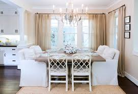 Square Dining Table Pin It View Full Size