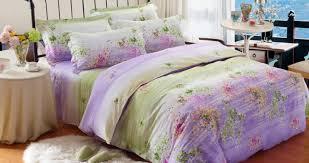 Hello Kitty Bed Set Twin by Bedding Set Cheap Kids Bedding Adventure Twin Comforter Boy