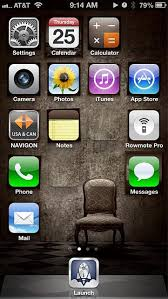 Best iPhone 5 Wallpaper App iPhone iPad iPod Forums at iMore