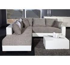 construire canapé d angle delicat fabriquer canape dangle en palette minimaliste 18 best