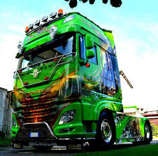 100 Truck Stuff And More Pin By Ladislav Durcansky On Truck Pinterest Rigs Heavy Truck