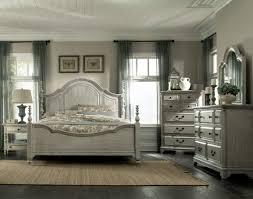 Inexpensive Bedroom Dresser Glass Top Grey Woven Carpet Solid Oak by Coastal Nightstands You U0027ll Love Wayfair