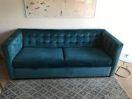 West Elm Rochester Sofa by Anson Sofa Craigslist U2013 Mjob Blog