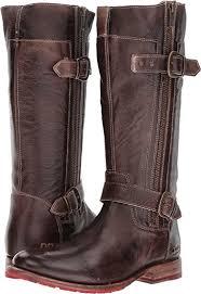 amazon com bed stu womens gogo lug shoes