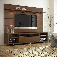 Bed Bath And Beyond Bathroom Medicine Cabinet by Tv Stands U0026 Entertainment Centers Corner Tv Stands Bed Bath