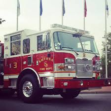 Smyrna Fire Department - Posts | Facebook Hailcaesaruckatrrftweekendsbg Smyrna Grove Fire Truck Mark Flickr New 2009 Intertional Dry Freight For Sale In Ga Cousins Maine Lobster Opening Brickandmortar Location And Cargo E350 Trucks Jerk King Caribbean Cuisine Home Delaware Menu Prices Volunteer Department Facebook 2017 Ford F450 Crew Cab Service Body 2013 Used Isuzu Npr Hd 16ft Landscape With Ramps At Industrial Robots Welding On Nissan Truck Assembly Line Tennessee We