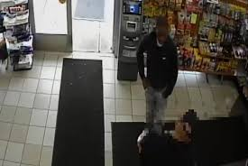 Quality Tile Bronx Ny Hours by Video Released Of Attacker Wanted In Attempted Robbery Of 11