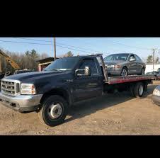 100 Truck Shop Sayville American Muffler Auto Repair Home Facebook