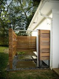 46 Amazing Outdoor Bathroom Design Ideas - HOMISHOME Outdoor Bathroom Design Ideas8 Roomy Decorative 23 Garage Enclosure Ideas Home 34 Amazing And Inspiring The Restaurant 25 That Impress And Inspire Digs Bamboo Flooring Unique Best Grey 75 My Inspiration Rustic Pool Designs Hunting Lodge Indoor Themed Diy Wonderful Doors Tent For Rental 55 Beautiful Designbump Ide Deco Wc Inspir Decoration Moderne Beau New 35 Your Plus