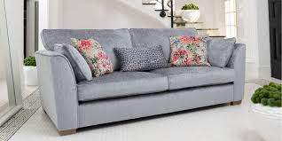 100 Sofa N More Alstons S For Living