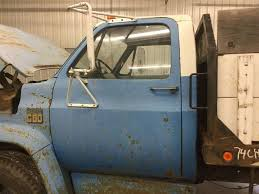 1974 Chevrolet C60 Cab For Sale | Spencer, IA | 24532033 ... Are Extended Cab Trucks An Endangered Species Editors Desk Cabs New And Used Parts American Truck Chrome Slammed Saves Lives Brigshots Tractor Trailer Truck Cabs For Sale Red One With Sleeper Attached Ram Outdoorsman Crew Load Of Upgrades Talk 2018 Chassis Heavy Duty Commercial Stock 11450 1977 Ford F250 Bent Metal Customs Truckdriverworldwide Isuzu Adds Nrr To 201819 Lineup Fleet Owner For Sale Uk