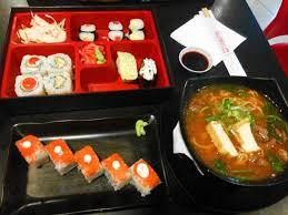 7 Rekomendasi Restoran Jepang Di Semarang Yang Bisa Anda Kunjungi