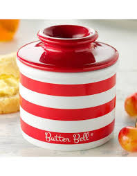 Butter Bell® Crock Candy Apple Red Striped - Canton Dish Barn Canton Dish Barn On Twitter Mrscjamerica08 Wrapping Dishes To This Is My Hutch And Thats Not Even All The Fiestaware I Own Wedding Venues Reviews For Google Warehouse Home Facebook Sotimes Selittlethings In 1228 Best Fiesta Obsession Images Pinterest Homer Laughlin Best 25 Outlet Ideas Ware Dancing Lady Cookie Jars When We Hit 1000 Likes Our Dinner Plate 10 12 Paprika 601 Dishes