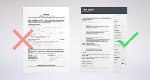 What Defines A Perfect Resume Outline? Skillroads.com - AI ... Blank Resume Outline Eezee Merce For High School Student New 021 Research Paper Write Forollege Simple Professional Template Is Still Relevant Information For Students Australia Sample Free Release How To Create A 3509 Word 650841 Lovely Job Website Templates Creative Ideas Example Simple Resume Sirumeamplesexperience