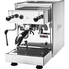 Pasquini Livia G4 Commercial Espresso Machine Semi Automatic