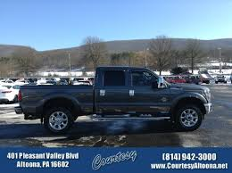 Chevy Trucks Under 3000 Complex Used 2015 Chevrolet Silverado 2500 ... 2018 Crv Vehicles For Sale In Forest City Pa Hornbeck Chevrolet 2003 Chevrolet C7500 Service Utility Truck For Sale 590780 Eynon Used Silverado 1500 Chevy Pickup Trucks 4x4s Sale Nearby Wv And Md Cars Taylor 18517 Gaughan Auto Store New 2500hd Murrysville Enterprise Car Sales Certified Suvs Folsom 19033 Dougherty Inc Mac Dade Troy 2017 Shippensburg Joe Basil Dealership Buffalo Ny