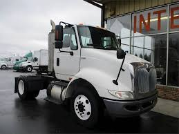 2013 International 8600 SBA Day Cab Truck For Sale, 330,956 Miles ... Jb Hunt To Be Bestowed Hall Of Fame Seat The Search For Capacity Converting Dry Van Shipments Flatbed Truck Trailer Transport Express Freight Logistic Diesel Mack Trailer Inventory Quality Companies Llc Wner Enterprises Wikipedia Dcs Central Region September 2013 Pin By Jacob Thompson Arnone On Trucks Pinterest Huntpursuing Carbon Efficiency In Transportation Bluesource Navistar Supplies Services Aoevolution Shortage Drivers May Weigh Earnings Trucking Wsj Adds Truck Capacity Grabs Market Share
