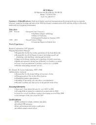 Medical Coder Resume Sample Cover Letter Billing Clerk Job Description With