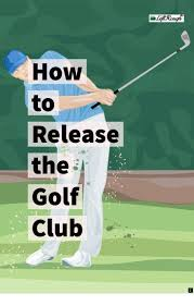 100 Golf Warehous Read About Golf Warehouse Follow The Link To Learn More
