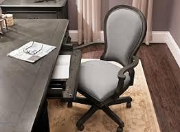 Raymour And Flanigan Desks by Desks U0026 Chairs Home Office Furniture Raymour U0026 Flanigan