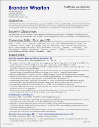65 Beautiful Collection Of Resume Example With Ojt ... Restaurant Resume Objective Best 8 New Job Manager Beautiful Template For Sver Amusing Part Time In College Student Waiter Cv Examples The Database Head Wai0189 Example No D Customer Service Skills Resume 650859 Sample Early Childhood Education Fresh Eeering Technician Objective Wwwsailafricaorg Free Templatessver Writing Good Objectives Statement Examples Format Duties Floatingcityorg