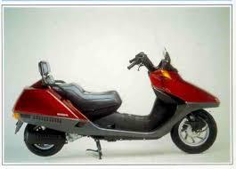 Honda D2 492 15 18