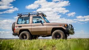 The 10 Coolest Adventure Rigs | Outside Online Sbs Adventure Campers Uk The Worlds Finest Range Of 44 Adventure 10ft Truck Camper With Bunk Beds 32 Berth Fraserway Vehicle Alberta Outdoorsmen Forum Plan Is No Bucket List Pinterest Camper Death Slr Slrv Off Road Caravans And 4x4 Expedition Vehicles Motorhomes Top The 2016 Overland Expo 2015 Manufacturing Adventurer Hamersville Oh Us Rvnet Open Roads 80rb 80rb Boondocking 2019 Eagle Cap 1165 Apex Nc Rvtradercom Super Store Access Rv