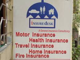 Car Insurance Agents In Bhopal - Vehicle Insurance - Justdial Commercial Truck Insurance Cheat Sheet The Ultimate Guide Military Driver Found With Bodies In Truck At Texas Walmart Lived Louisville Fire Rating How Your Fire Department Rates Could Impact What You Fury As Cacola Cides Not To Bring Its 2018 Christmas Tour Walmarts Of Future Business Insider Semitruck Spills Paint On Salem Parkway Traffic Backed Up Loblaw Preorders 25 Of Teslas New Allectric Trucks For Hits 11foot8 Bridge Youtube 10mpg Is Real And Run On Less Just Proved It Freightwaves Hyundai H2 Energy To Launch 1000 Hydrogen Trucks Switzerland
