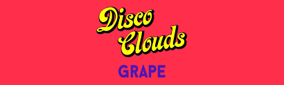 Grape Eliquid By Disco Clouds Review | We Vape Mods Csvape Coupons Rosati Mchenry Il The Child Size Of Wristband Creation Promo Code 24 Hour Wristbands United Shop Sandals Key West Resorts Vape Deals Coupon Code List Usaukcanada Frugal Vaping Good Discount Codes 2018 Community Eightvape Deathwish Coffee Discount Best Pmods Hashtag On Twitter Vapenw Coupon Eurostar Imvu Creator Freebies For Woman Blog