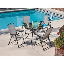 Outdoor Expressions Galveston Folding Lawn Chair - FTS609B-E04 ... Amazoncom Tangkula 4 Pcs Folding Patio Chair Set Outdoor Pool Chairs Target Fniture Inspirational Lawn Portable Lounge Yard Beach Plans Woodarchivist Foldable Bench Chairoutdoor End 542021 1200 Am Scoggins Reviews Allmodern Hampton Bay Midnight Adirondack 2pack21 Innovative Sling Of 2 Bistro 12 Best To Buy 2019 Padded With Arms Floors Doors Fold Up