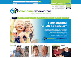 Stunning Care Home Website Design Photos - Decorating Design Ideas ... Designing A Home Page And Landscaping Design Hidden Valley Gorgeous Astro Web On Single Story French Country House Stunning Care Website Photos Decorating Ideas Contractor Inspirational Cstruction Websites Tim Guest Design By Znr On Deviantart Work From Decor Idea Photo To Best Interior Decorations Inspiring Fantastical At 25 Beautiful Ideas Pinterest