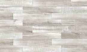 wood like porcelain floor tiles happy floors wind grey 6 x
