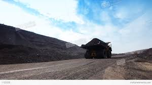 Mining Dump Truck Videos Cstruction Videos Learning Vehicles For Kids Garbage Trucks On Youtube Dump Truck Loaded With An Excavator Royaltyfree Video And Stock Articulated Dump Rubbertired Diesel Cstruction Heavy Truck Video Children Real Youtube Caterpillar Tradein 730c Adt Year Of Off Road Or Rubber Track With 1960 Ford Also Get Built A Life Tonka Based On The 2016 F750 W Mighty Tonka Is Ready Work Or Play Driving Footage