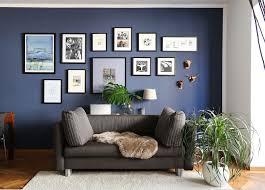 wohnzimmer wande farben caseconrad