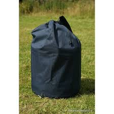 Blue Diamond Caravan Awning Canvas Bag In Navy Blue | You Can Caravan Awning Bag Taylormade External Window Covers Mikannius Diary Cafree Buena Vista Room Fits Traditional Manual And 12volt Slide Out Awnings Trim Line Chrissmith Fiamma Caravanstore Bag Awning 28mtr For Caravan Or Camper In 37m Fiamma Caravanstore Shop Rv World Nz Camper For Sale Popup Pop Up Patio For Ups By Dometic Youtube Used Camping Trailer Awning Bromame Trailer Parts Classic Products Corp Itructions List Campers Screen Rooms