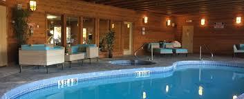 Poconos Bed and Breakfast Poconos Inn & Hotel