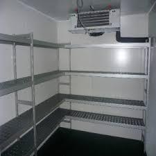 les chambre froide chambre froide cuisinox algerie